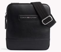 Corporate Mini-Crossbody-Tasche
