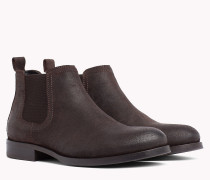 Casual Chelsea-Boot