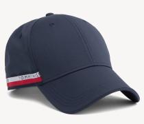 Baseball-Cap mit Branding