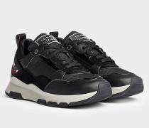 Sparkle Sneaker