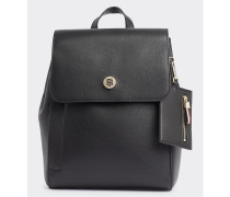Charming Tommy Rucksack