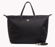 Weekender Tote-Bag