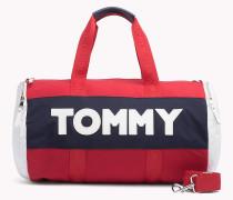 Tommy-Dufflebag