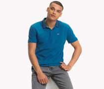Tommy Classics Poloshirt