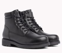 Wasserdichter Ankle Boot