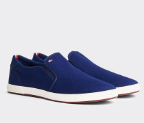 Tommy Icons Slipper-Sneaker