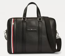 Metropolitan Laptop-Tasche mit Reißverschluss