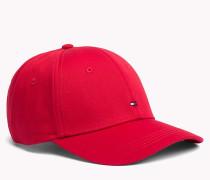 Klassische Baseball-Cap