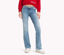 Tommy Jeans 1979 Bootcut Jeans