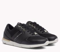 Extraleichter Sneaker