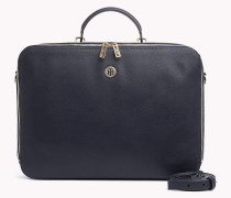Tommy Core Laptop-Tasche