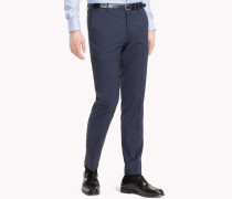 Slim Fit Anzughose