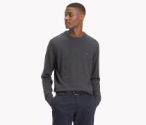Big & Tall Pullover