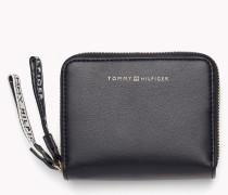 Iconic Brieftasche mit Reißverschluss