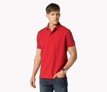 Tommy Regular Fit Poloshirt