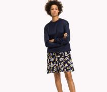 Comfort Fit Sweatshirt