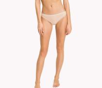 Regular Fit Brazilian-Unterhose