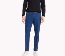 Tailored Slim Fit Hose
