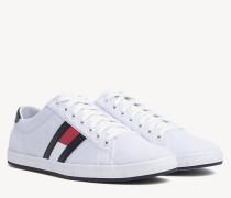 Essential Sneaker in Blockfarben