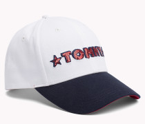 Team Tommy Cap