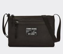 TJ  Urban Tech Sacoche-Tasche