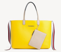 Tommy Icon Tote-Bag