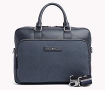 Executive-Laptop-Tasche