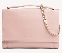 Crossbody-Handtasche