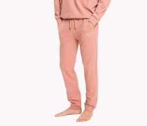 Tapered Fit Lounge-Hose