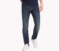 Mercer Regular Fit Jeans