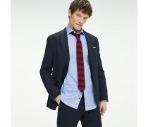 Waschbarer Slim Fit Anzug