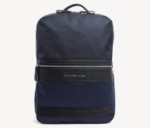 Laptop-Rucksack aus Recycling-Stoff