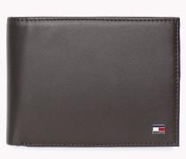 Eton Trifold-Brieftasche