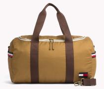 Workwear Duffel-Bag