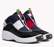 Kultiger 90s Sneaker