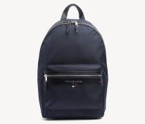 Leichter Laptop-Rucksack