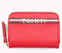 Tommy Lederbrieftasche