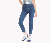 Izzy Slim Fit Jeans