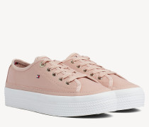 Sneaker. Tommy Hilfiger. Sneaker 471092ed0a