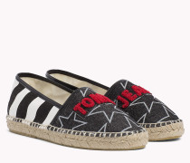 Tommy Jeans-Espadrille