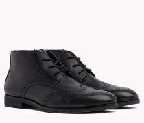 Eleganter Ankle Boot