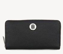 Große TH Core Brieftasche