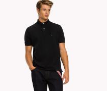 Tommy Regular Fit Poloshirt