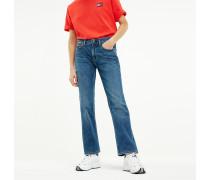 TJ 1979 Jeans Bootcut Fit
