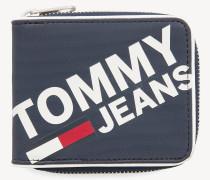 TJ Modern kleine Brieftasche