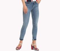 Super Slim Fit Jeans