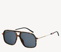 Pfeil-Sonnenbrille