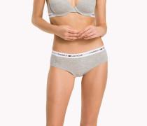 Unterhose aus Stretch-Baumwolle
