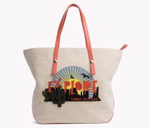 Explore Tote-Bag