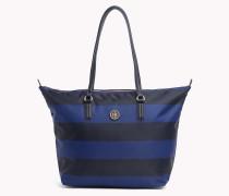 Tote-Bag mit Branding